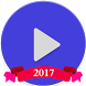 HD Video Player by vivzapps