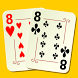 Crazy Eights by X Apps Studio