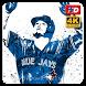 Josh Donaldson NFL Wallpaper HD by Mihawk Network