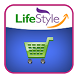 LifeStyle by MLMAppz