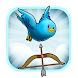 Fly Bird Shooter - Fun Game by Mobiline Technology