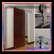 modern interior doors by Anggrainiapps