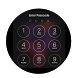 iOS Screen Lock by DevSquare