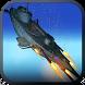 Russian Navy Submarine Warship Fleet: Simulator 3D by Creed Simulator