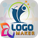 Logo Maker - Logo Design