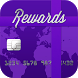 Credit Card Rewards by Square Fresco Solutions Pte Ltd