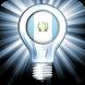 Guatemala Flashlight by hyan