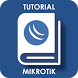 Panduan Mikrotik Lengkap by NA Developer