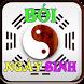 Boi ngay sinh (Bói ngày sinh) by Game vui