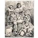 Contes pour enfants by Yacine smart