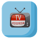 TV Online Indonesia Plus by Sabatini Dev
