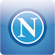 Naples football by Nicola Buciunì