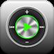 Mp3 Player - Pod Music Player