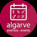Algarve Events by Região de Turismo do Algarve