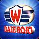 Wilstermann Rojo Cochabamba by MEGASOOR juegos gratis