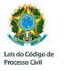 Leis do Código Processo Civil by Carlos Alberto Pinto