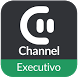 Channel Executivo