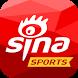 新浪体育 by Sina.com