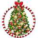 Christmas Tree Decoration – My Xmas Tree by Fantastic Apps Free