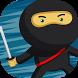 Ninja Pro Runner by Appital