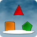 SITC - Shapes In The Clouds by THB Games