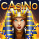 Casino Saga: Best Casino Games by Casino Saga: casino slot machines free slotss free