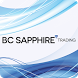 BC SAPPHIRE TRADING by Clover Page Pte Ltd