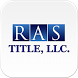 RAS TITLE, LLC by Geoffrey Harris