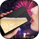 Virtual Champagne Drinking by Just4Fun