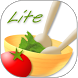 iCooking Salads Lite by Apps of All Nations