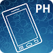 Phone Carrier Finder PH by Blue Sky Corner