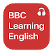 Learning English: BBC News by E-LEARNING EDUs