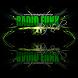 Radio Funk Digital by Grupo Host Brasil