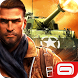 Brothers in Arms® 3 by Gameloft