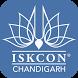 ISKCON Chandigarh