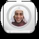 Ceramah Syekh Ali Jaber by Kumpulan Ceramah