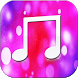 MP3 Cutter & Ringtone Maker by Foufaf