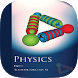 11th Physics NCERT Textbook by TRUE NCERT SOLUTIONS