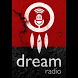 Dream Radio Greece by Nobex Partners Pro