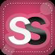 Shopping Spout. by ShoppingSpout