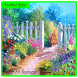 painter for beginners by AndiniApps