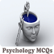 Psychology MCQs by Pak Solution Hub