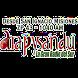 Radio Arapysandu 1040 AM by Camaron Hosting