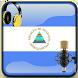 Emisoras De Nicaragua. by Raul Berrio
