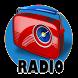 Sintoniza tu Radio by Rowrigo