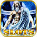 God Slots Casino: Spin and Win by RedFox Apps