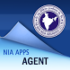 New India Agent by The New India Assurance Co. Ltd.