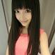 同城夜約會--單身、美女、寂寞、交友、戀愛 by shi xiangxing