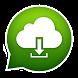 Story Saver For WhatsApp by Trendy Appz Ltd