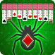 Classic Spider Solitaire 2018 by USA Studio Ltd.